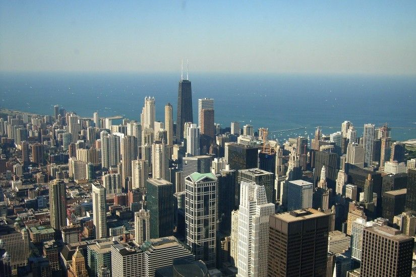 wallpaper.wiki-Chicago-Skyline-Images-PIC-WPE005429