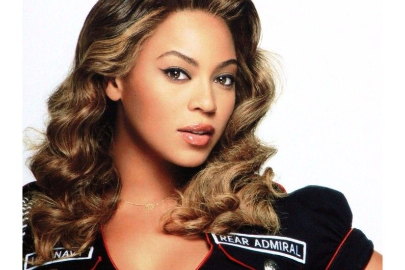 free-download-beyonce-wallpaper-2016-2