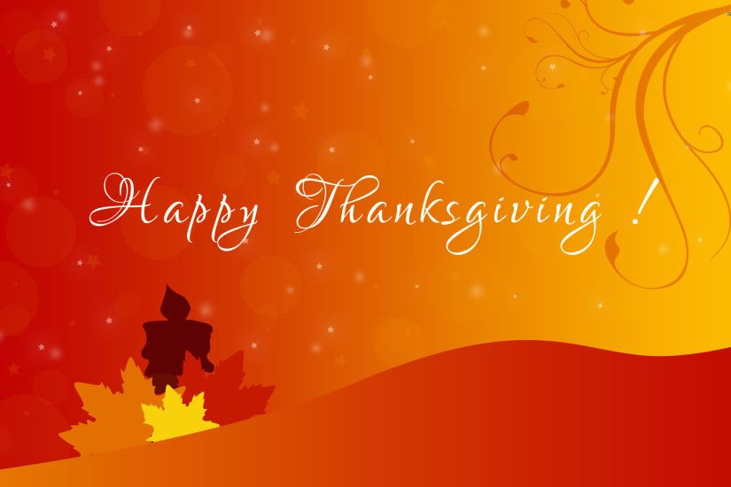 thanksgiving wallpapers desktop. Â«Â«