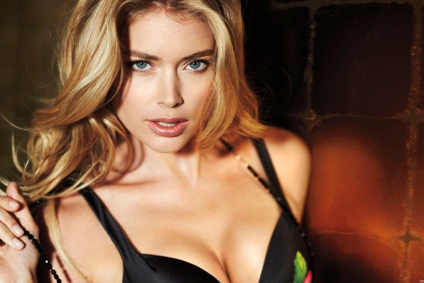 9 best Doutzen Kroes images on Pinterest | Hd wallpaper, Photoshoot and Hd  images