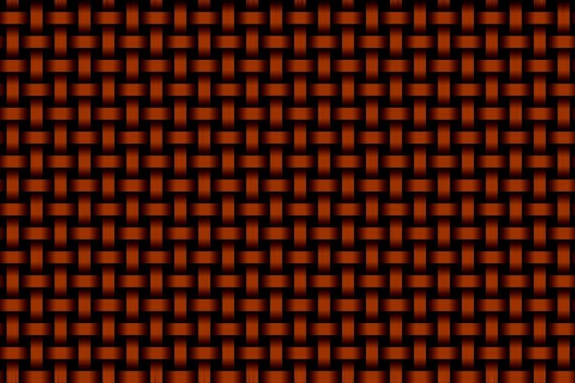 brown background 1920x1080 for android