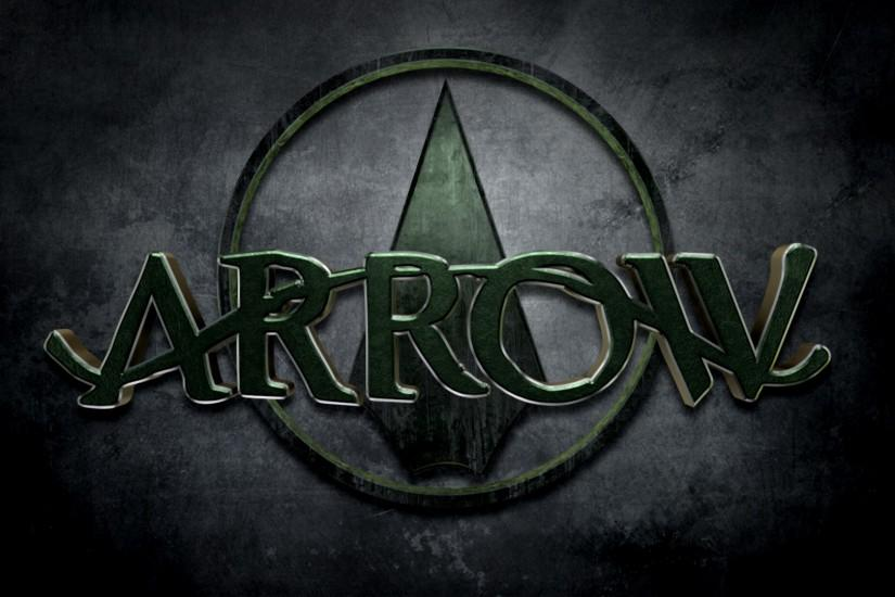 free green arrow wallpaper 1920x1080 for ios