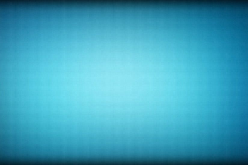 Images Light Blue HD Backgrounds.