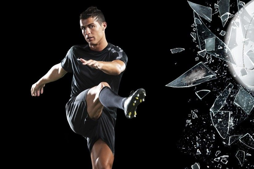 SPORTSWALLPAPER: cristiano ronaldo hd wallpaper 2017
