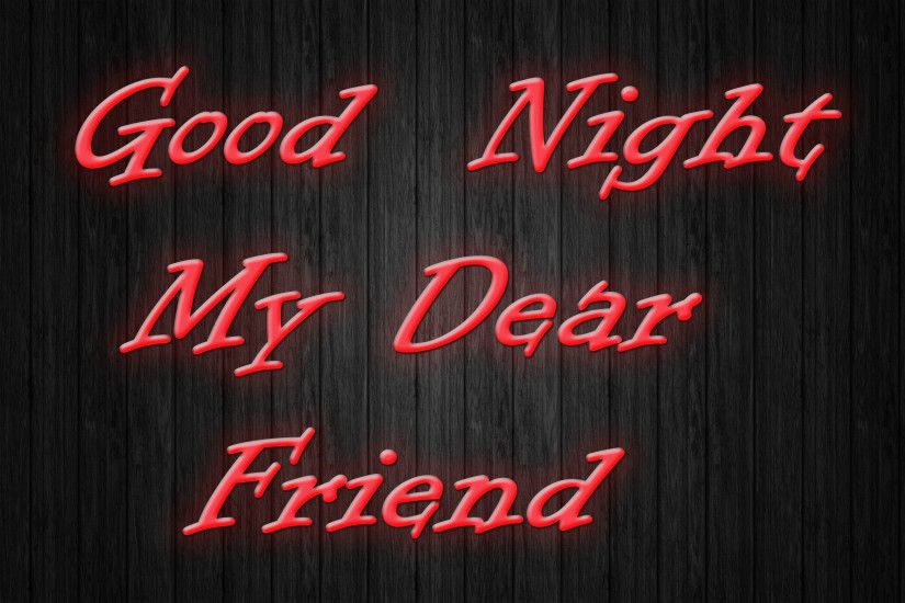 Good Night Sweetdream HD image