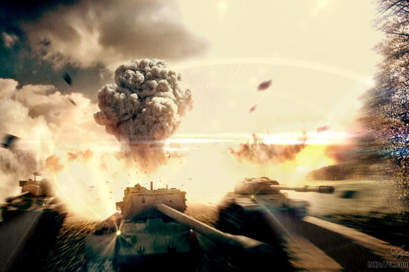 widescreen war background 1920x1080 for android tablet
