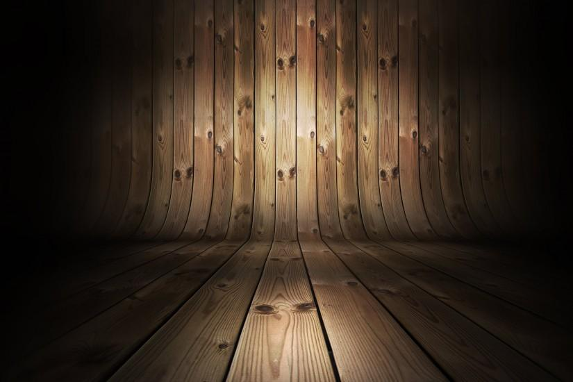 wooden background 2560x1600 for 4k