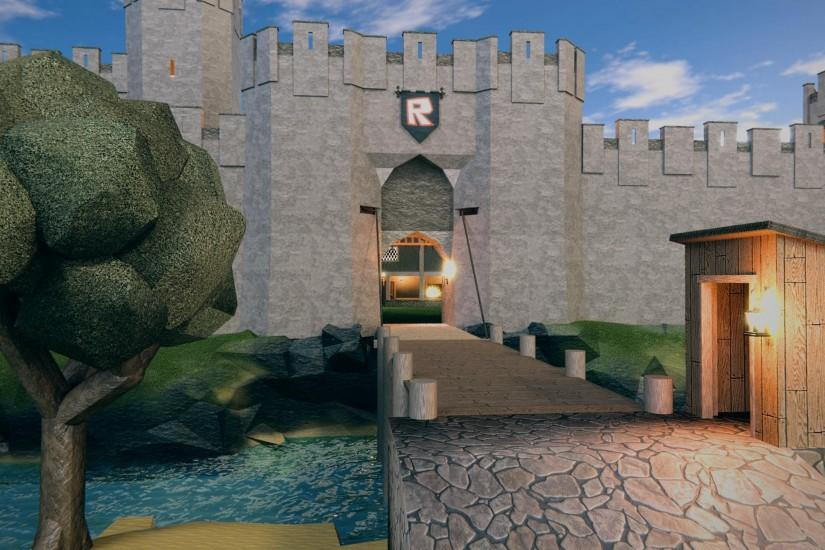 download roblox background 2560x1440 large resolution