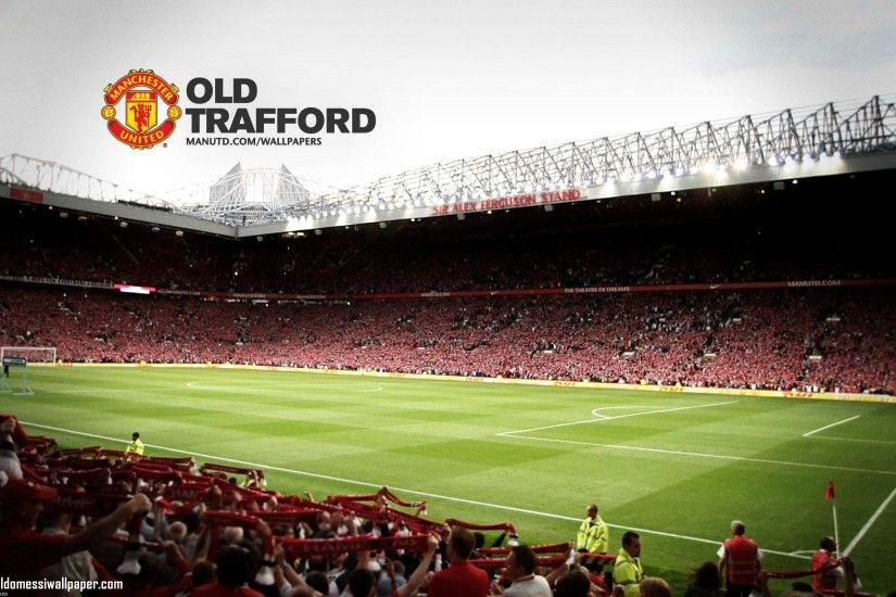 Manchester United Wallpaper Hd Wonderful Wallpapers Of Manchester