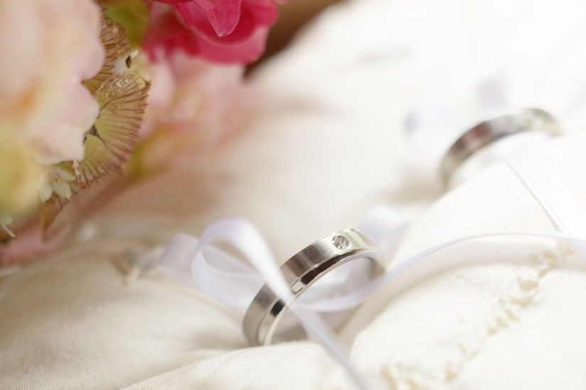 Wedding Ring Ceremony Wallpapers Best Wedding Rings