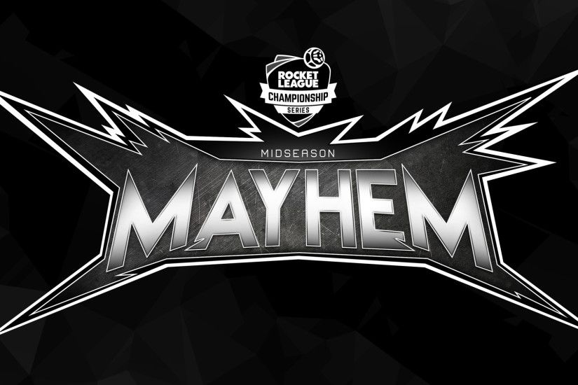 Images of Mayhem | 1920x1080