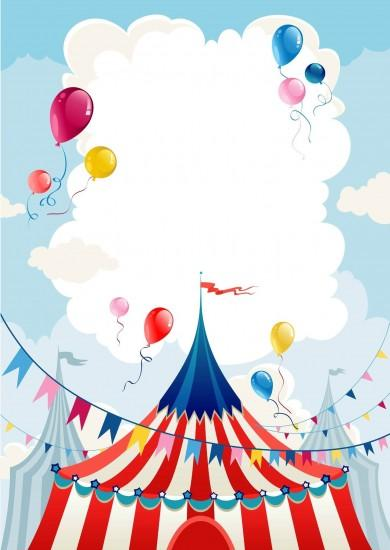 58 best images about anniversaire theme cirque on Pinterest | Clown nose,  Photo booths and Lion mask