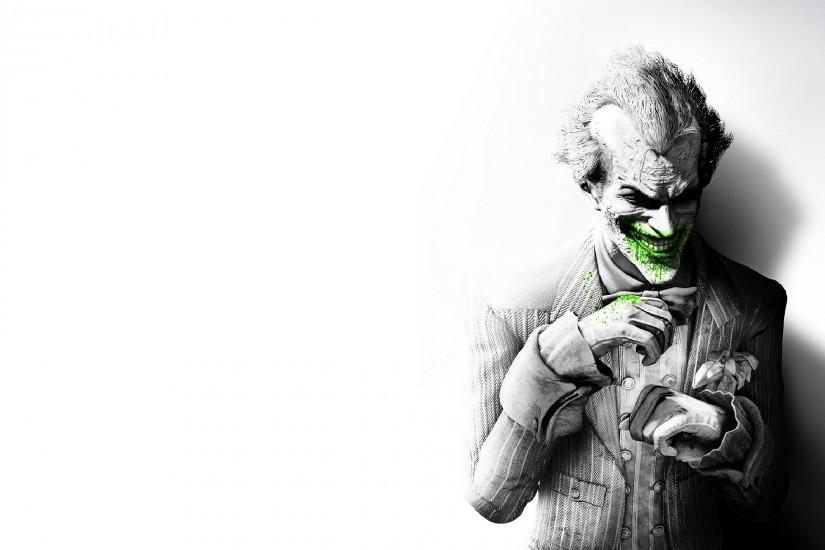 joker wallpaper 2560x1600 4k