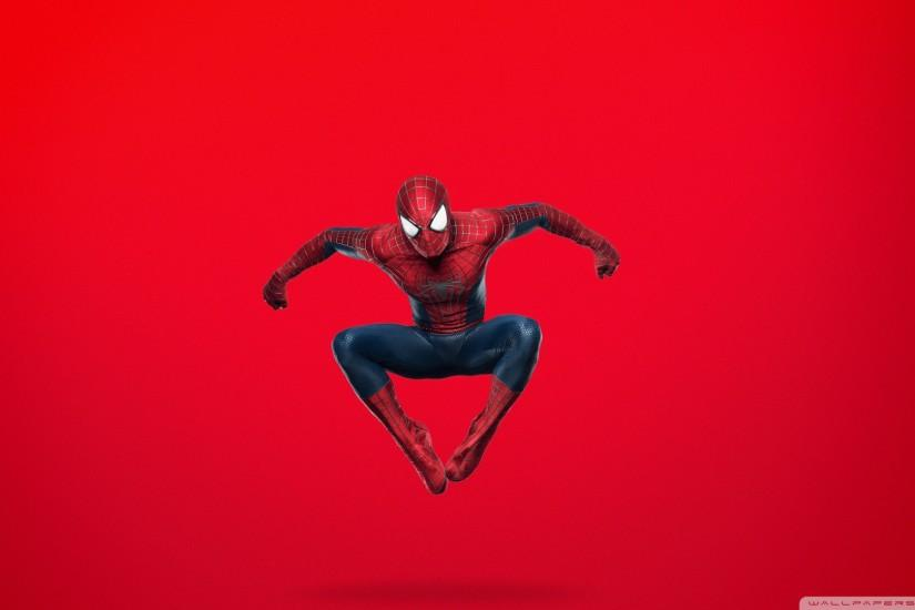 spiderman wallpaper 1920x1080 for android tablet