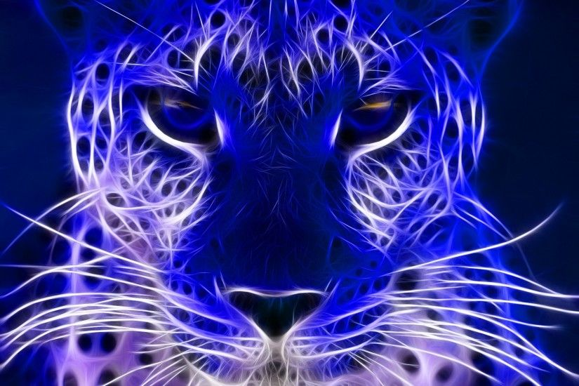 Animals Blue Cheetah Cat Cats Jooti Most Wallpaper, HQ Backgrounds .