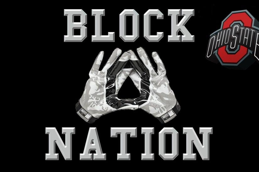 Block-Nation-Ohio-State-Stadium-Wallpapers-HD