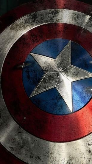 download free captain america wallpaper 1080x1920 for windows 7