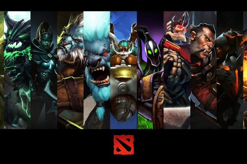 dota 2 wallpapers 1920x1080 720p