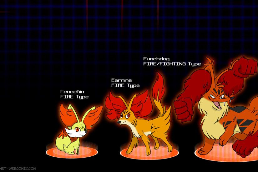 Infernape Pokemon Wallpaper 1