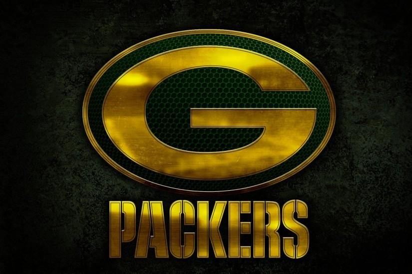 full size packers wallpaper 1920x1080 mobile