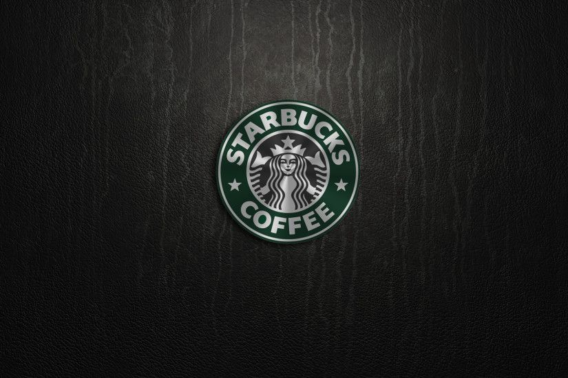 starbucks wallpaper widescreen