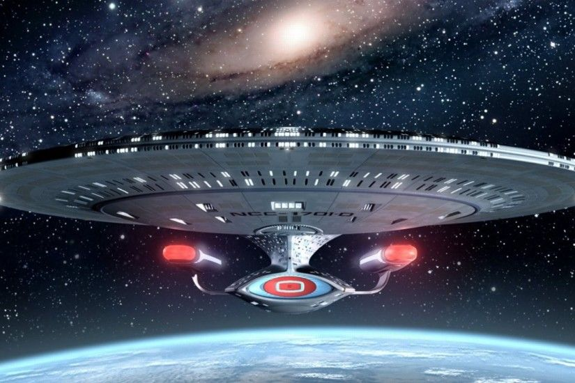 TV Show - Star Trek: The Original Series Wallpaper
