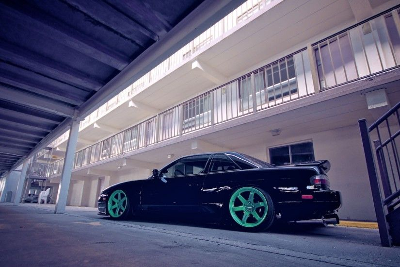 Nissan Silvia Wallpapers - Full HD wallpaper search | cars <3 | Pinterest |  Nissan, Car wallpapers and Nissan silvia