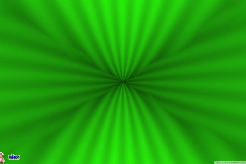 large green background 2560x1600 for mobile