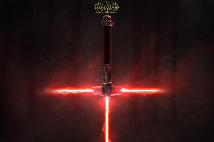 large the force awakens wallpaper 1920x1080 for iphone 6