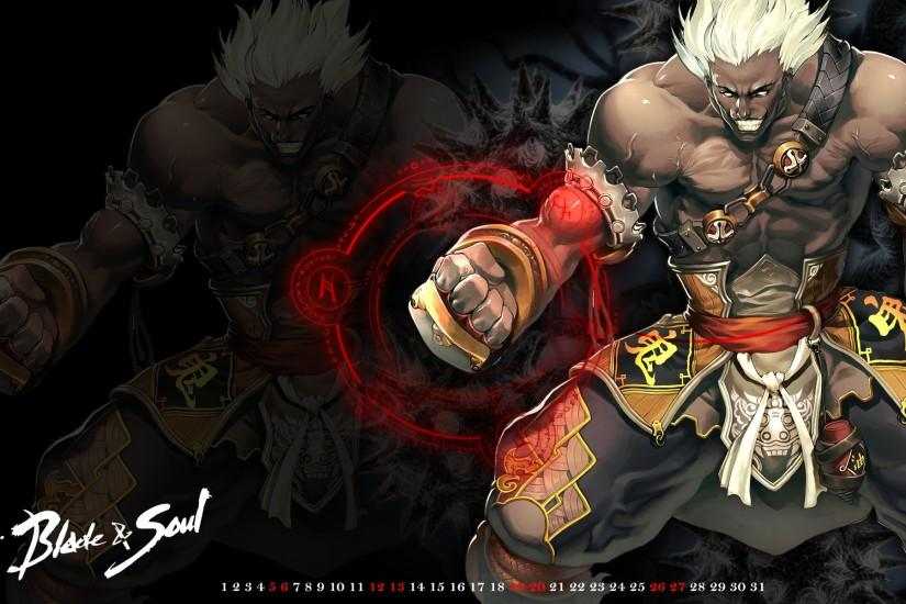 top blade and soul wallpaper 1920x1200 for mobile