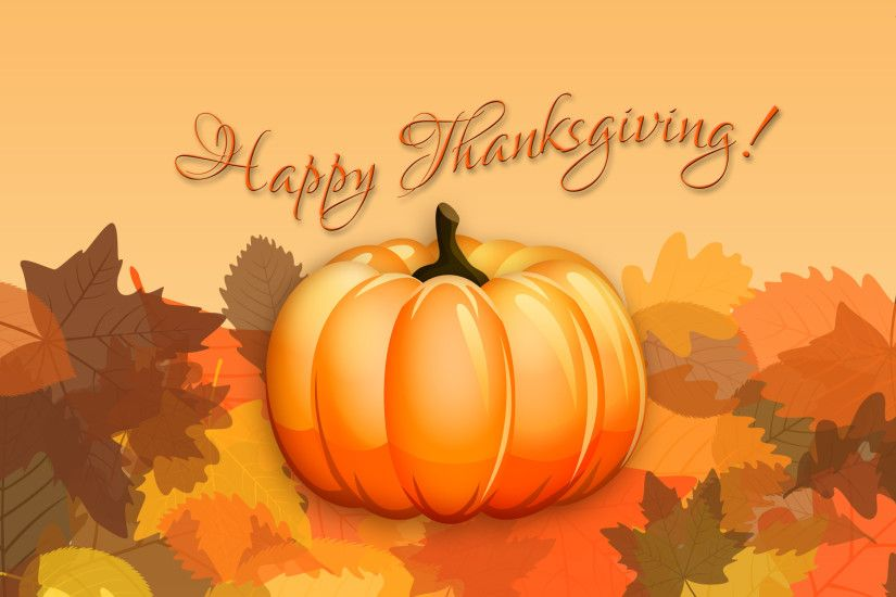 Happy Thanksgiving Wallpapers. Mobile Happy Thanksgiving Pictures - HD  Quality. 2880x1800 0.59 MB