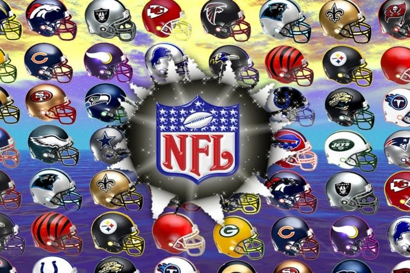 Pictures Nfl Logo Wallpaper HD Desktop Wallpapers High Definition Monitor  Download Free Amazing Background Photos Artwork 1920x1080