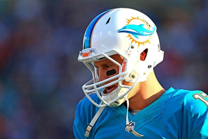 Miami dolphins nfl football wallpapers.