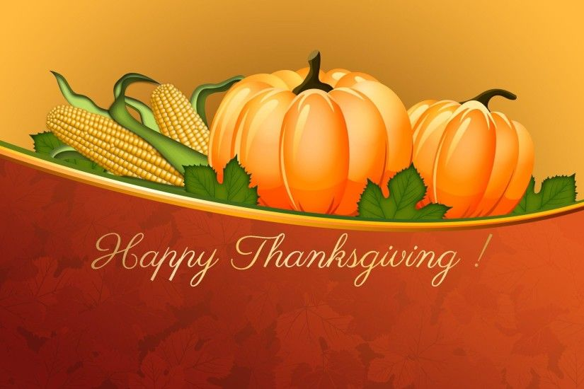 Free download Thanksgiving Desktop Wallpaper 2016 | Wallpapers .