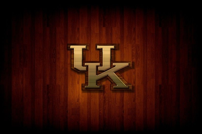 University of KY Wildcats Wallpaper | HD Wallpapers | Pinterest | Hd  wallpaper and Wallpaper