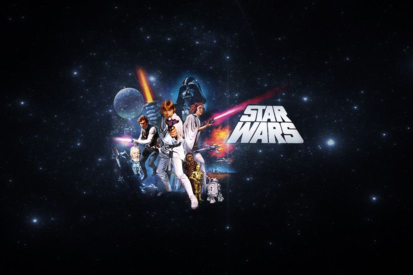 ... Wallpapers For Free Download Star Wars: Episode IV - A New Hope (1977)  | Watch Star Wars ...