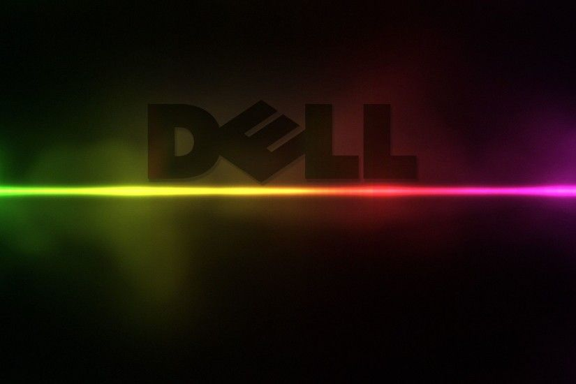 ... wallpaper: Dell Wallpapers ...