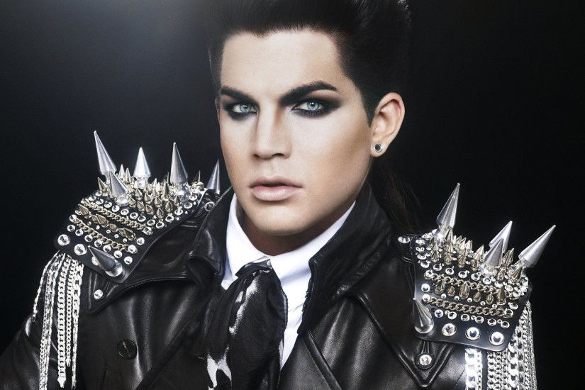 Adam Lambert HD Wallpapers