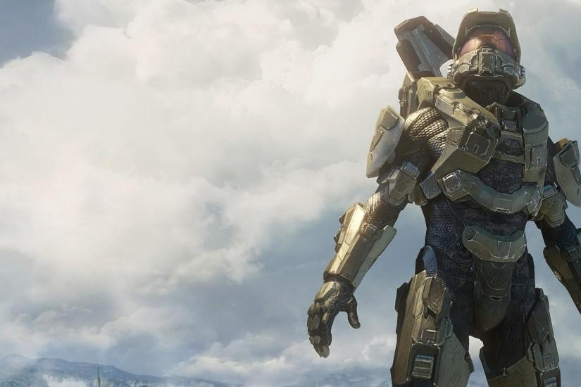 cool halo wallpaper 1920x1080 for android tablet