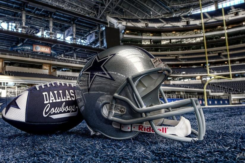 dallas cowboys wallpaper 1920x1200 for windows