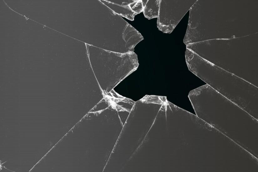 amazing cracked screen wallpaper 1920x1200