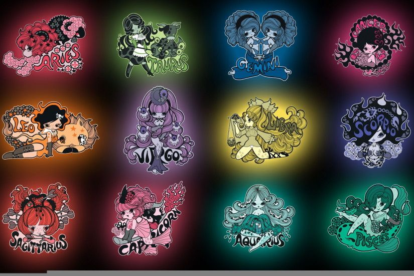 Zodiac, Signs, Aries, High, Quality, Wallpaper, For, Desktop, Images, High  Resolution Images, Display, Amazing Pictures, 2560×1600 Wallpaper HD