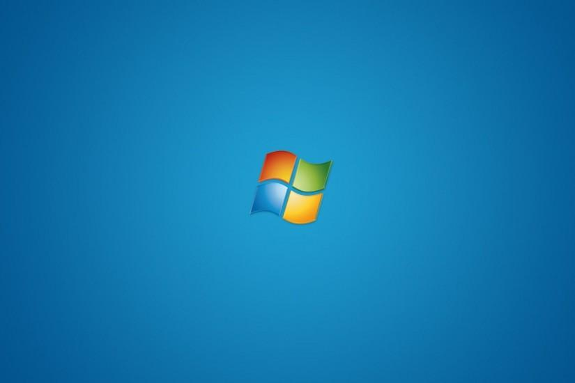 Free Microsoft Desktop Wallpaper HD #8779197