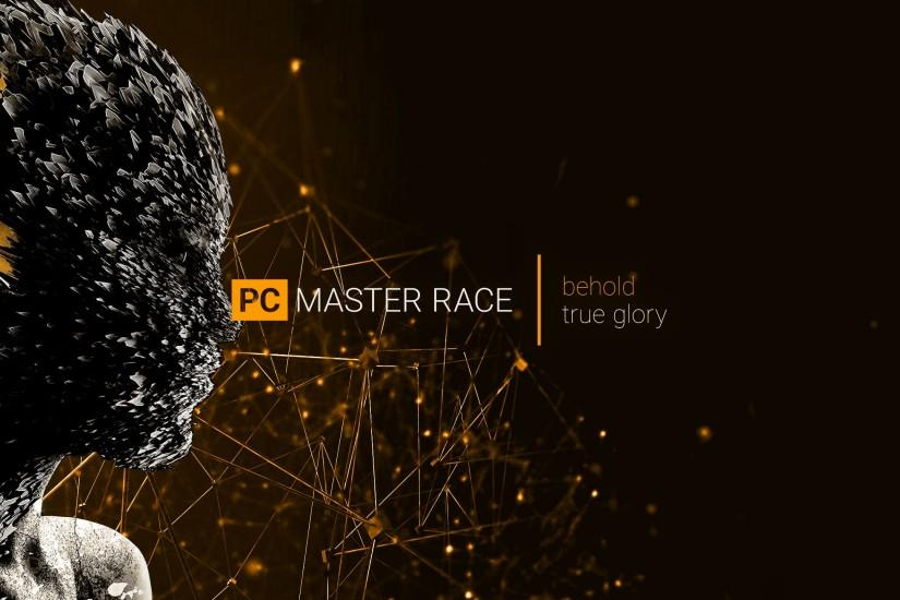 download free pc master race wallpaper 2560x1440