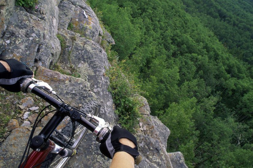 Most Outstanding Mountain Bike Wallpapers Over The Top Mag Mountain Biking  Wallpapers Wallpapers)