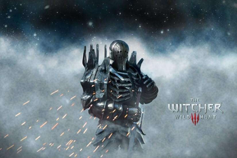 The Witcher 3 wallpapers The Witcher 3 wallpapers ...