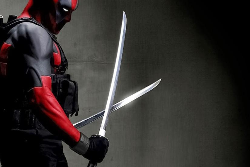 Deadpool Wallpaper 1920x1080 ① Download Free Stunning Hd