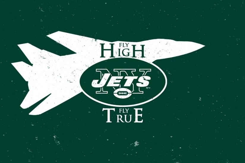 Interesting Hd New York Jets Wallpaper Xpx 1920x1080px