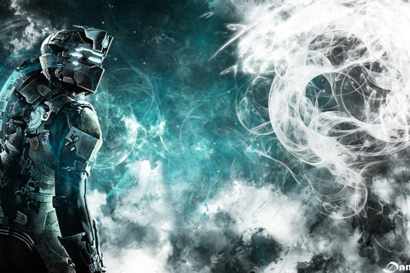 dead space wallpaper 1920x1080 mobile