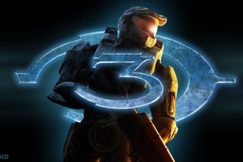 Halo 3 Background Wallpapertag